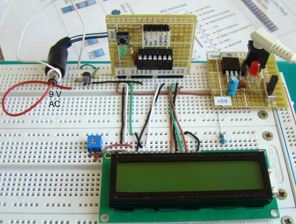 Img_PIC16F688_Lab7_Counter1