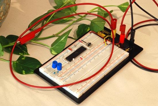 radio_circuitry
