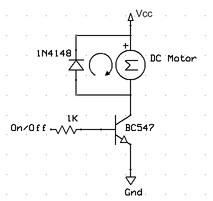 How To Guide For Control Circuit Of besides Normally Open Switch Wiring Diagram Symbols moreover Thread247414 together with Relay Interfacing Arduino Tutorial as well Uln2003 Datasheet. on relay logic