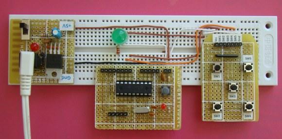 Img_Lab9_CircuitSetup