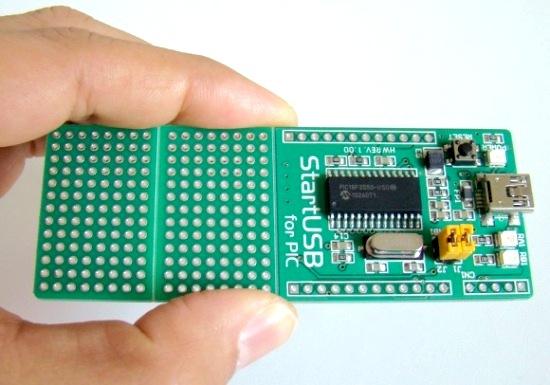 2 PCS PIC18F2550-I//SO PIC18F2550 18F2550 Enhanced Flash USB Microcontrollers