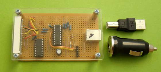 LED BLINKING WITH PIC16f877A MICROCONTROLLER