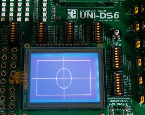 Mikroelektronika Glcd Bitmap Editor Online - southpoks