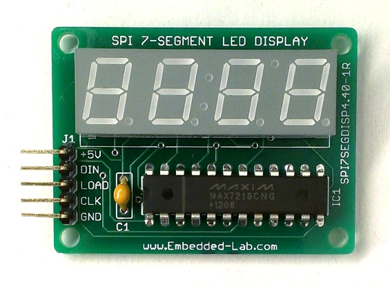 likewise A Bit  parator besides Hv Segpcb Board Bkside likewise Spi Segdisp R additionally Schematic. on cascading 7 segment displays