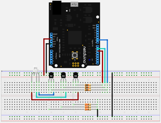 PWM_RGBLED_ConnectionWithNetduino.png