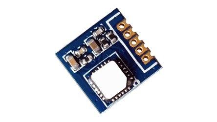 DSTH01 sensor module