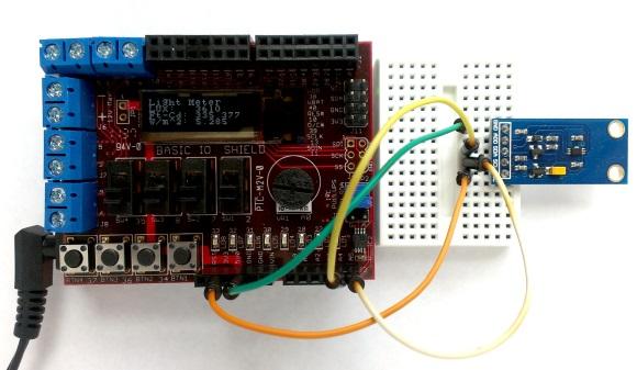 LightMeterop2