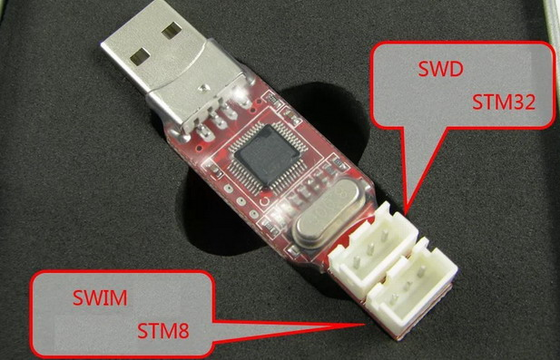 STM32 Programming Tips and Tricks - Embedded Lab