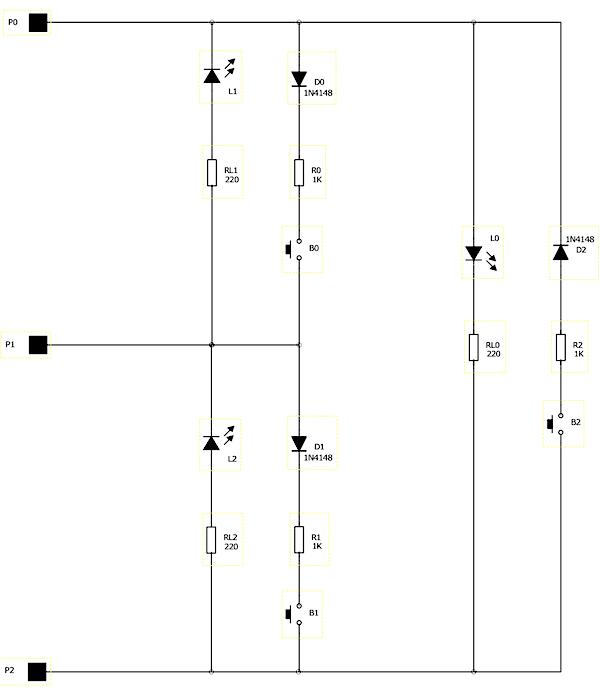 DI5396f1s