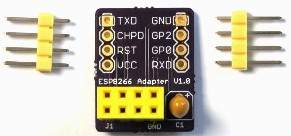 ESP82662