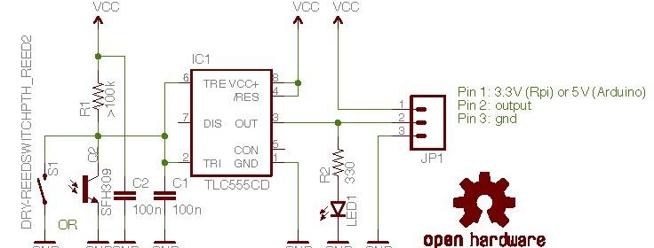 power meter   Embedded Lab