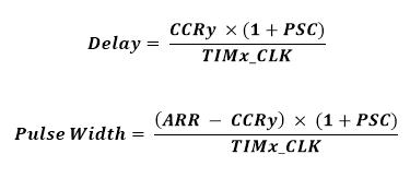 OPM Formula