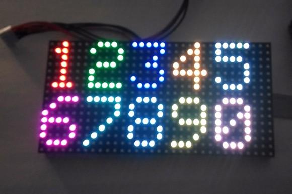 RGBkit6