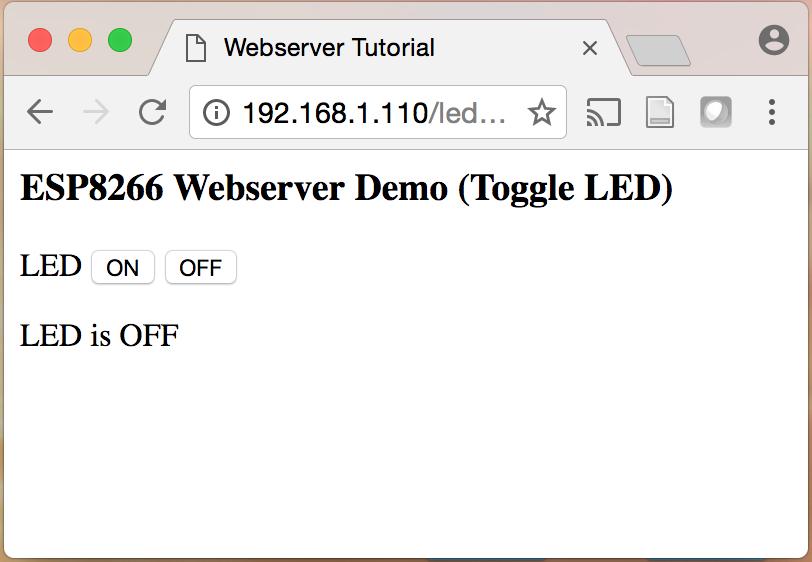 WebServer3