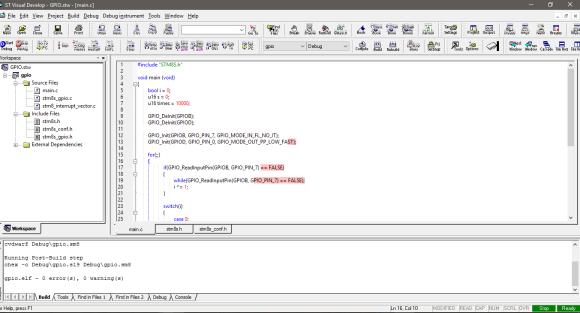 Coding Final