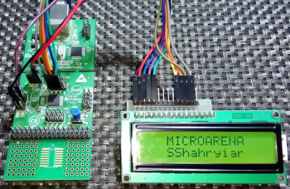LCD (1)