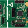 STM8S105 Discovery