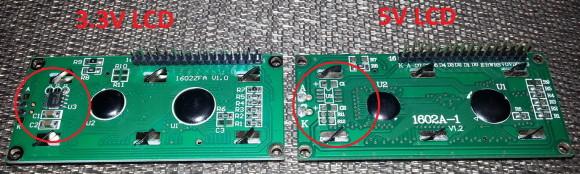 Seeeduino LCD (2)
