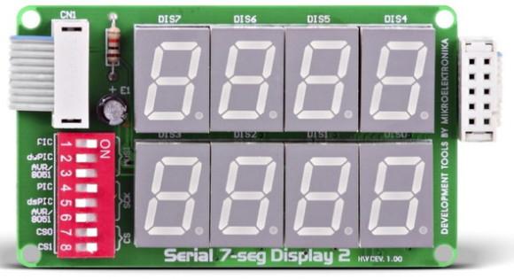 serial-7-seg-display-2-board-large_default-12x