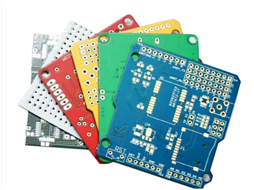 Printed Circuit Boards – Things You Must Know as a Beginner