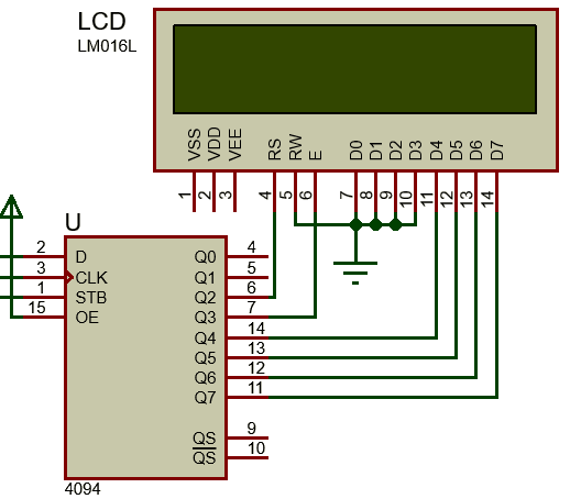 Continuing the STM8 Expedition - Page 14 of 16 - Embedded Lab