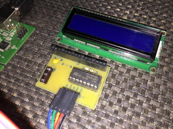 SPI LCD (1)