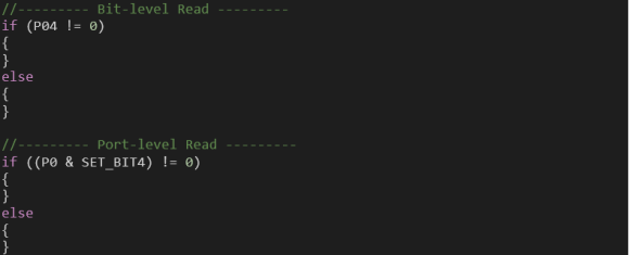 Coding 2