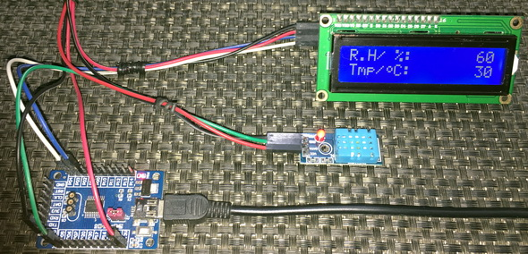 Getting Started with Nuvoton 8-bit Microcontrollers – Coding